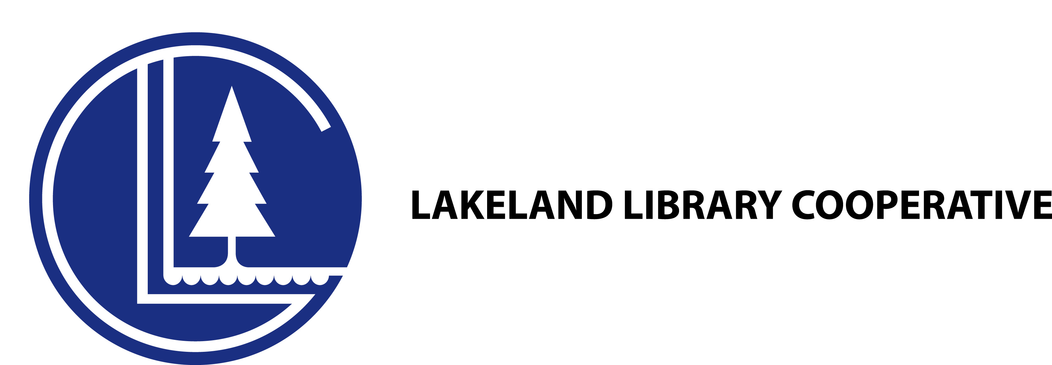 Lakeland Library Cooperative